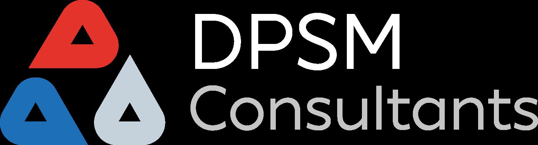 DPSM Consultants | Golf Industry Recruitment